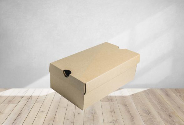in-thung-carton-nhanh-so-luong-it-socprinting