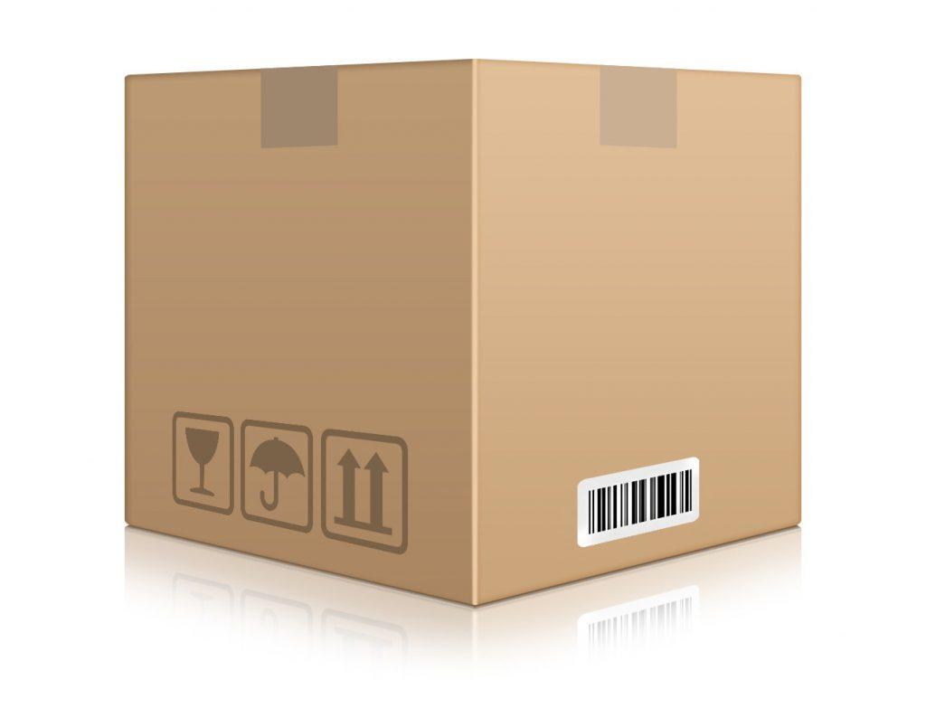 in-thung-carton-so-luong-it-socprinting