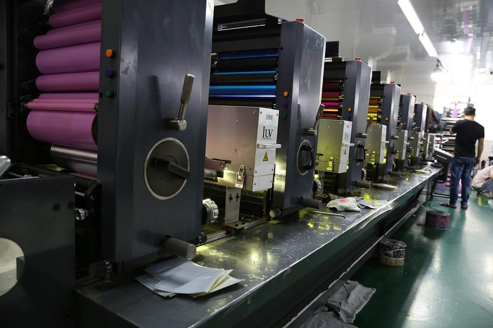 offset-printing-giup-giam-thoi-gian-gia-cong-sanpham