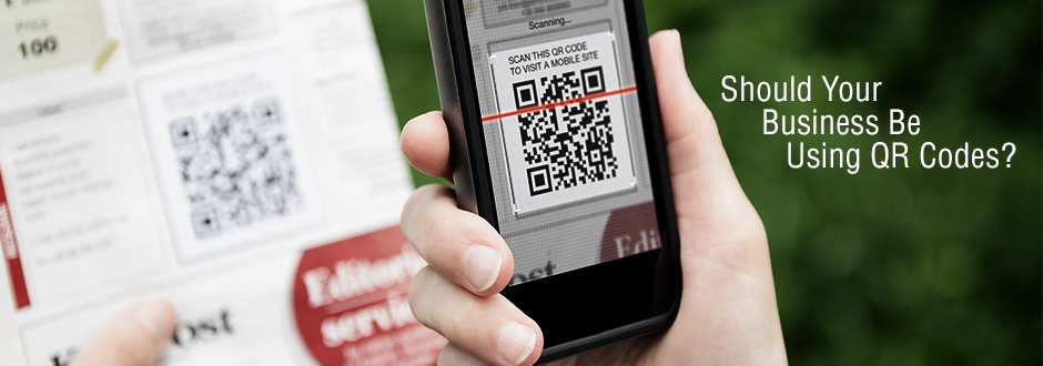 should-you-use-qr-codes-banner-socprinting