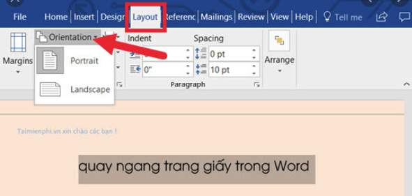 cach-xoay-nganh-kho-giay-trong-word-socprinting